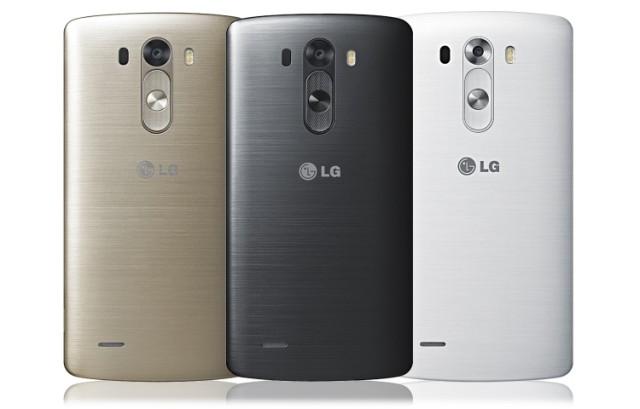 lg-g3-netherlands-1-640x409