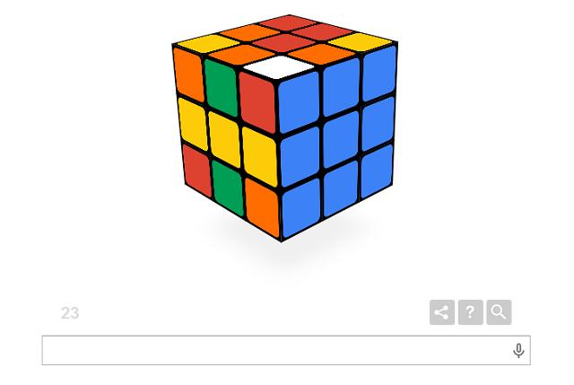 rubiks-cube-mobilemag