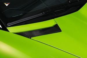 vorsteiner-hulk-lamborghini-aventador-8