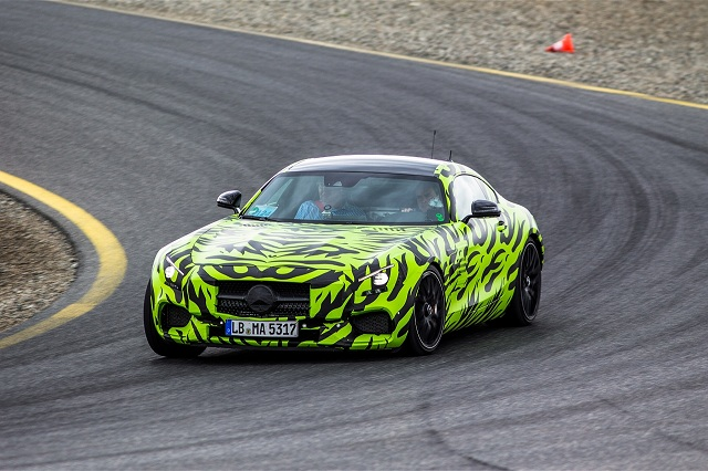 2015-mercedes-amg-gt-s-front-three-quarter-motion-track-1