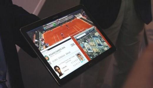 Samsung-4K-Tablet