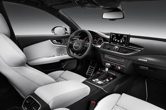 audi-rs7-sportback-facelift-1