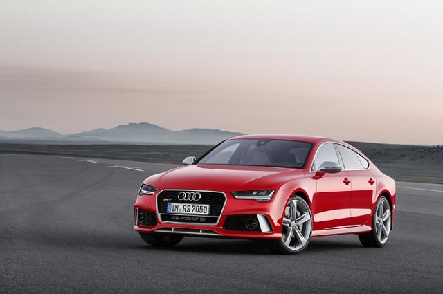 audi-rs7-sportback-facelift Mobile Magazine