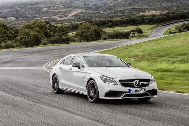 mercedes-benz-2015-cls-facelift-5 Mobile Magazine