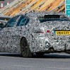 2015-Jaguar-XE-1-99x99 2015 Jaguar XE Spied During Final Testing (Gallery)