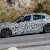 2015-Jaguar-XE-4-99x99 2015 Jaguar XE Spied During Final Testing (Gallery)
