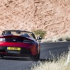 Aston-Martin-V12-Vantage-S-Roadster-4