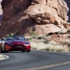 Aston-Martin-V12-Vantage-S-Roadster-7