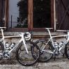 Trek-Emonda-lightest-bike-launch