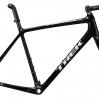 Trek-Emonda-lightest-production-bike-1-600x434-99x99 Trek Émonda: The Lightest Production Road Bike, Claims The US Bicycle Manufacturer