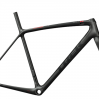 Trek-Emonda-lightest-production-bike-2-600x434-99x99 Trek Émonda: The Lightest Production Road Bike, Claims The US Bicycle Manufacturer
