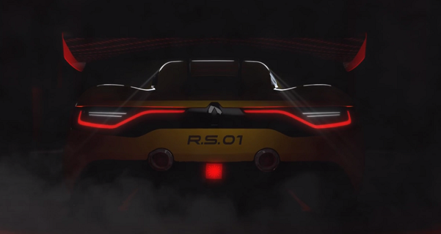 renaultsport-rs-01