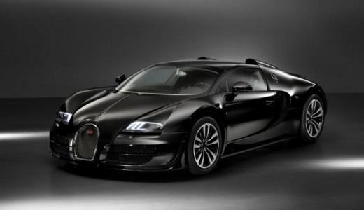 Bugatti-Veyron-Grand-Sport-Vitesse-Jean-Bugatti-special-edition