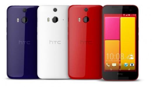HTC-Butterfly-2-HTC-J-butterfly