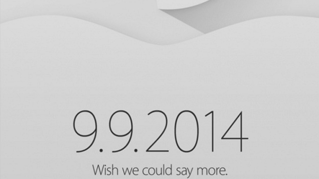 apple-iphone-6-2014-event