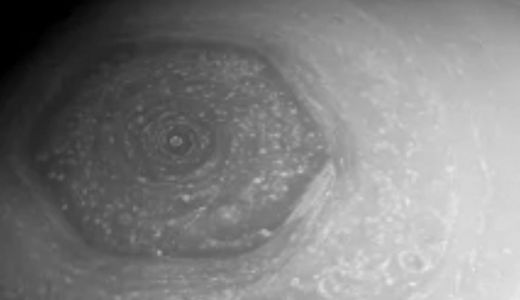 cassini-saturn-hexagon-hurricane