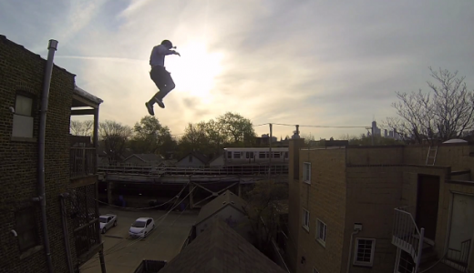 ethan-swanson-roof-jump