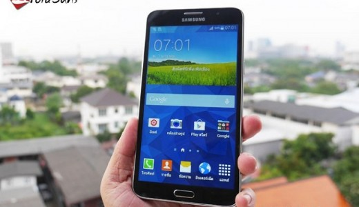 galaxy-mega-2-preview