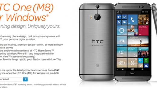 htc-one-m8-windows-att