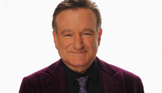 35th Annual People's Choice Awards - Portraits