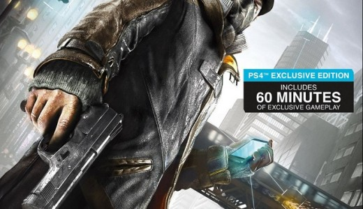 watch-dogs-deal-amazon-ps4-xboxone-pc