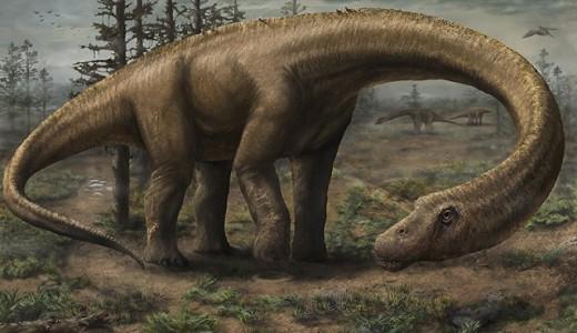Dreadnoughtus-dinosaur
