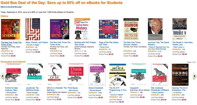 amazon-kindle-ebooks-deal