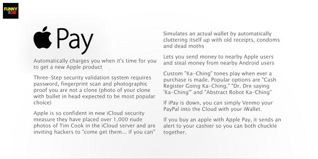 apple-pay-funnyordie