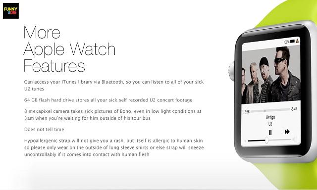 apple-watch-funnyordie-1