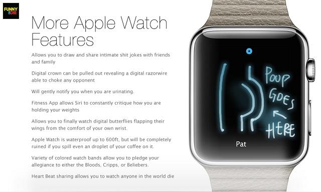 apple-watch-funnyordie-2