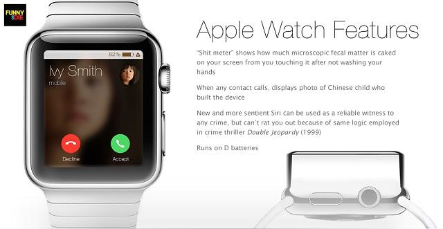 apple-watch-funnyordie