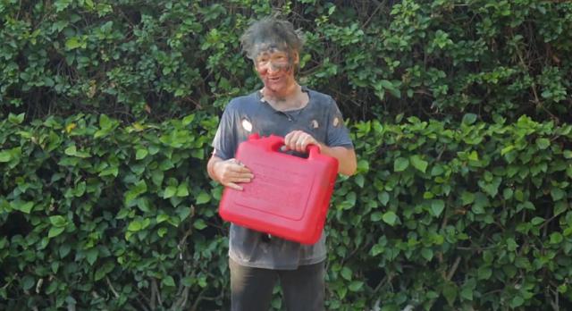 bill-maher-als-ice-bucket-fire-malaria