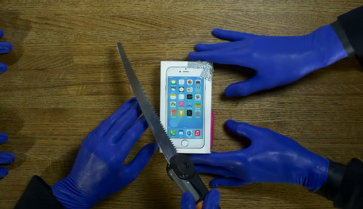 blue-man-group-iphone-6-unboxing