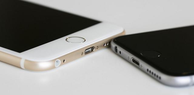 iPhone_6_Plus_Gold