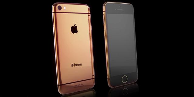 iphone6_elite_rose_gold_goldgenie