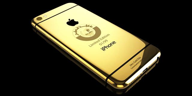 iphone6_qatar_elite_gold