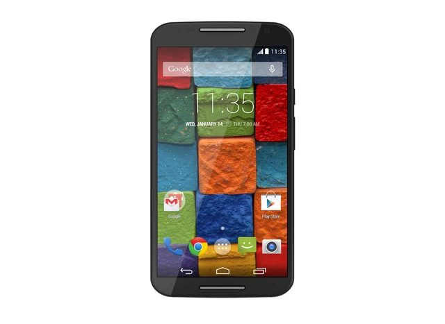 new-moto-x-flipkart-india