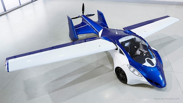 aeromobil-flying-car-1