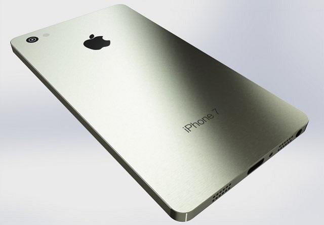 iphone-7-render-back