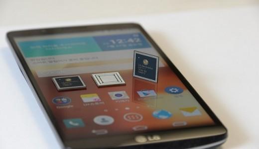 lg-g3-screen-nuclun