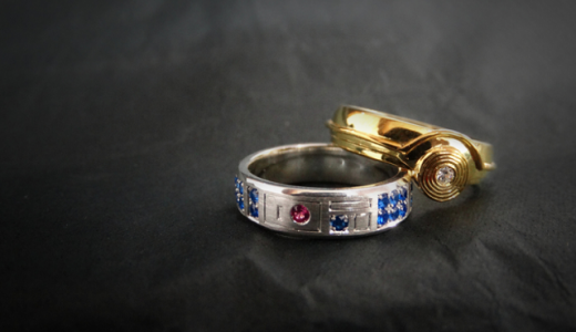r2-d2-c-3po-star-wars-rings