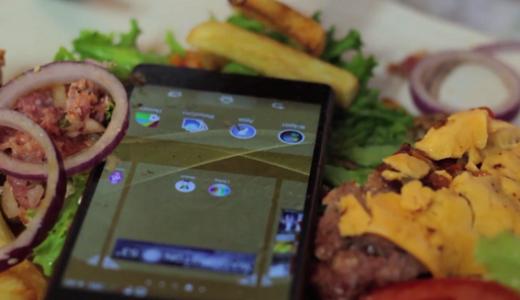 sony-xperia-z3-burger