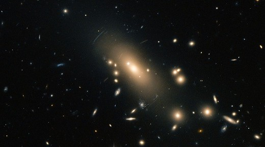 abell-1413-hubble