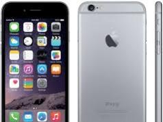 apple1-238x178 Videos