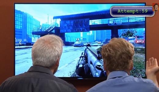 conan-obrien-call-of-duty-advanced-warfare