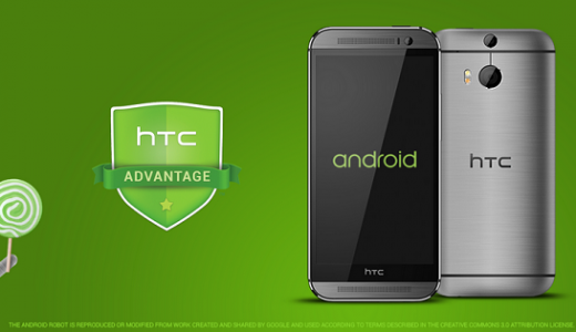 htc-one-m8-m7-lollipop