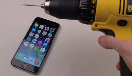 iphone-6-drill