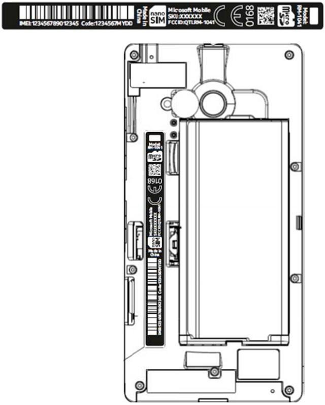 lumia-735-verizon-fcc