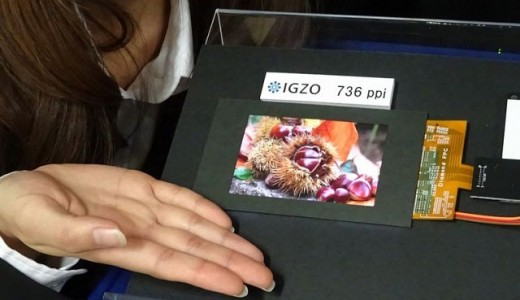 sharp-736ppi-2k-display