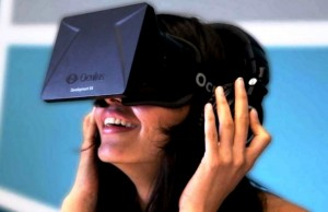 oculus2-1-640x404-300x194 Mobile Magazine